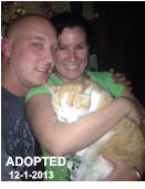 12-1-2013 ADOPTED